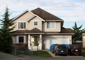 murrayville home for rent