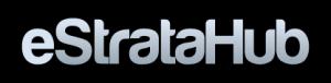 eStrataHub