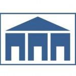 Metro white logo
