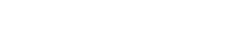 Metropolitan Property Management